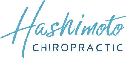 Chiropractic La Quinta CA Hashimoto Chiropractic