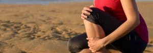 Stem Cell Therapy for Knee Pain in La Quinta CA